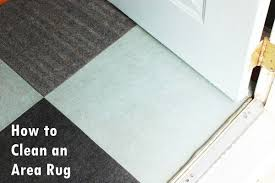 Who Cleans Area Rugs Area Rug Cleaning Safe And Rug Cleaning Ideas