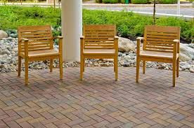 patio furniture michigan 28 images patio furniture outlet