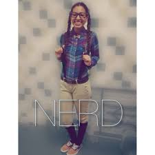 nerd costumes for halloween 5 days of halloween nerd u2013 m i a fashion blog