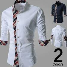 2017 2016 new men shirt casual shirt mens dress shirts polo mens