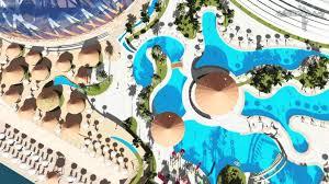 home architecture and design hotel u0026 resort design architectural visualization youtube