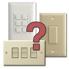 12 volt push button light switch push button light switches push button light switch covers dimmers