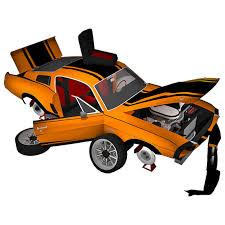 fix my car lite room escape u0026 hidden objects iphone