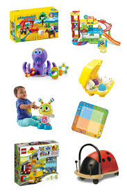 present ideas for a one year old toy gift ideas for toddlers