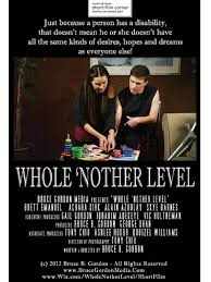 whole nother level short film corner cannes film festival 2013