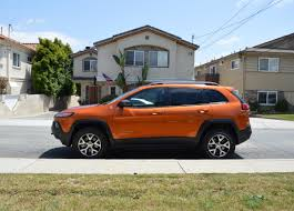 2015 jeep cherokee tires luxury and adventure come together in the 2015 jeep cherokee