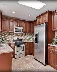 kitchen cabinets pic chocolate kitchen cabinet sets bristol chocolate cabinets