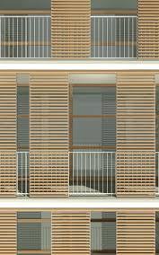 arch lab wood stripes de carlo infissi mottola ta divisare