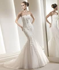 1000 images about wedding desine on pinterest fendi the