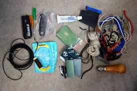 household repairs making gear go further repair it chasing mastery