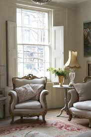 Vintage Home Interior Products Beautiful Soft Neutral Tones Vintage Style Pinterest