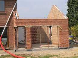 comment agrandir sa chambre extension de maison une solution pour agrandir sa maison