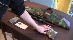 bsa thunderbolt manual bsa xl lightning tactical 22 air rifle review youtube