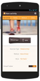 android activity activity app design template for android java binpress