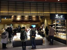 Quality First Basement by Tokyo Midtown Have Fun Shopping And Enjoy A Picnic In Roppongi