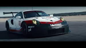 lexus is 350 dubizzle spearhead the new porsche 911 rsr karage tv