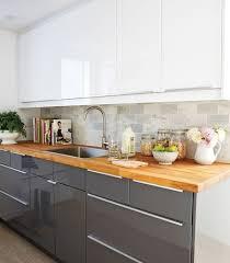 Ikea Kitchen Cabinet Ideas with Ikea Modern Kitchen Cabinets White Ikea White Kitchen Cabinets