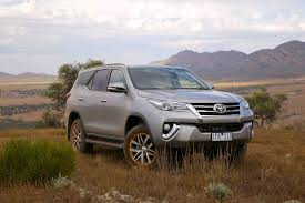 fortuner specs driven the toyota fortuner pat callinan u0027s 4x4 adventures