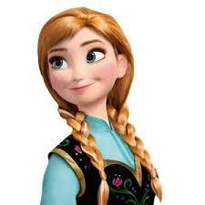 princess anna frozen wallpaper pictures draw pinteres