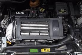 fs 2005 mini cooper s convertible manual north american motoring