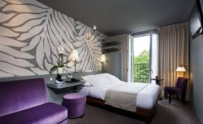 the basics of a good hotel room design interior design explained