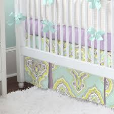 baby crib skirt length baby crib design inspiration