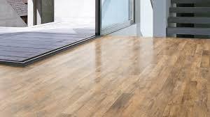 Quality Laminate Flooring Laminate Flooring Kp Flooring U2013 Flooring Showroom Situated In