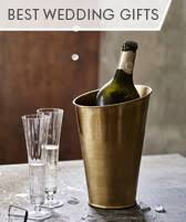 best wedding presents wedding gifts notonthehighstreet