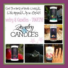 41 best jewelry in candles images on jewelry in