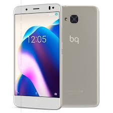 b q bq aquaris u2 lite white 16gb and 2gb ram 8435439899673 movertix