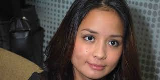 Cerita Anak Smp Yang Hamil Diluar Nikah Joanna Alexandra Perankan Wanita Hamil Di Luar Nikah Kapanlagi Com