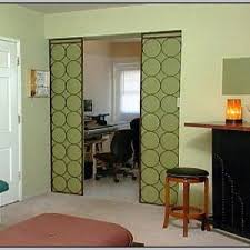 Panel Curtains Room Dividers Room Divider Curtain Ikea Curtain Home Decorating Ideas Hash