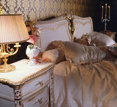 chambre louis xvi table de chevet de style louis xvi en bois rectangulaire