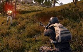 pubg guide playerunknown s battlegrounds wiki beginners pro tips combat