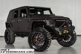 sema jeep yj jeep wrangler sema