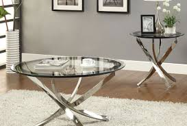 White Coffee Tables by Blissfulness High End Dining Tables Tags High End Coffee Tables