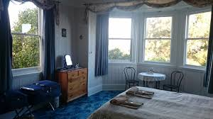 blue curtains designs imanada dark adorable animal patterns short