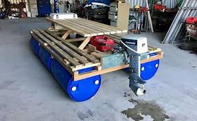 floating picnic table for sale perth mates make a floating motorised picnic table for the ultimate
