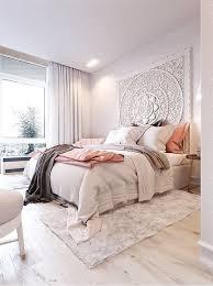 m chambre une décoration épurée pour la chambre une ambiance http