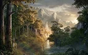 fantasy images and wallpapers