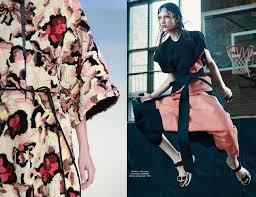 2017 color trends fashion color trends