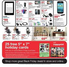 black friday gps 12 best walmart black friday ads 2014 images on pinterest black
