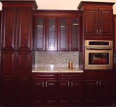 buy kitchen cabinets online canada cheapest kitchen cabinets canada home design ideas