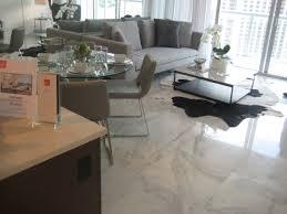 stone miami cyristal white marble 24x24 polished