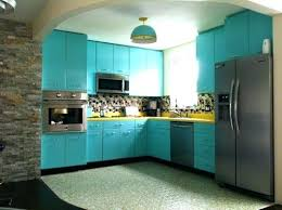 used metal kitchen cabinets for sale metal kitchen cabinets for sale gprobalkan club