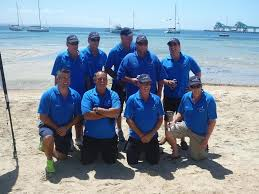 toyota lexus adelaide adelaide to port lincoln yacht race overall winners acknowledged