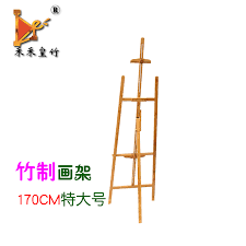 shelves wholesale picture more detailed picture about sketch