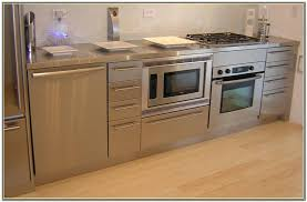 Best Under Cabinet Microwave by Under Cabinet Microwave Oven Installation Download Page U2013 Best
