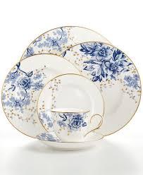 wedding china patterns best 25 china dinnerware ideas on china