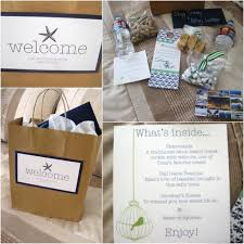 wedding hotel bags wedding ideas cheap gift bags forl guests at wedding ideas